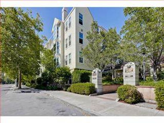 415 N 2nd St UNIT 338, San Jose, CA 95112