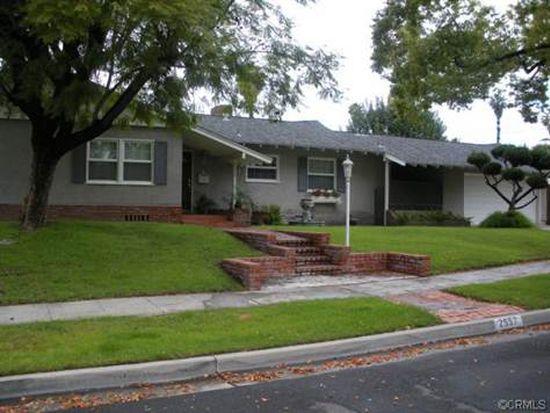 2557 Hampshire Rd, Riverside, CA 92506