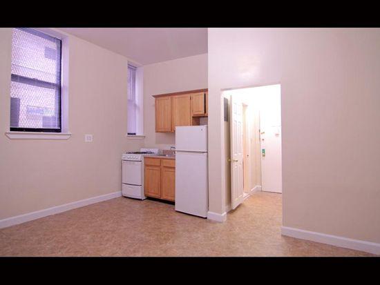 1020 Walton Ave APT 4F, Bronx, NY 10452