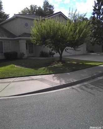 197 Timberwood Dr, Oakdale, CA 95361