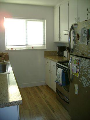 1730 Kinsley St APT 1, Santa Cruz, CA 95062