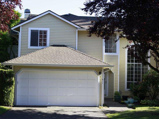 15875 Northup Way, Bellevue, WA 98008