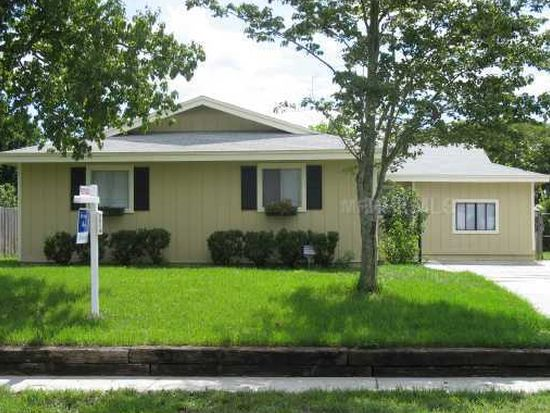 903 Spring Creek Dr, Ocoee, FL 34761
