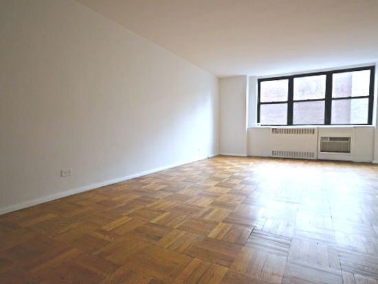 239 E 79th St APT 7M, New York, NY 10075