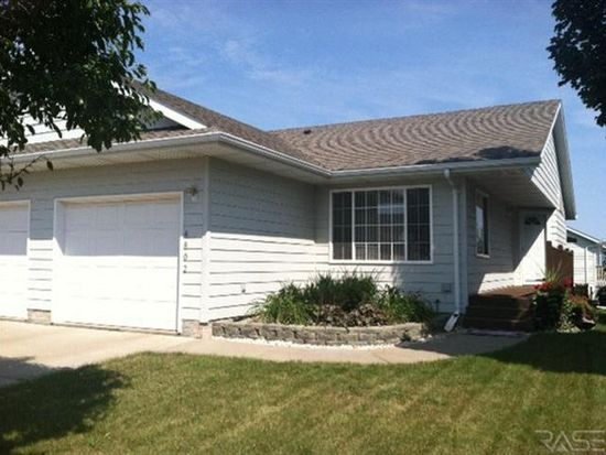 4802 S Equity Dr, Sioux Falls, SD 57106