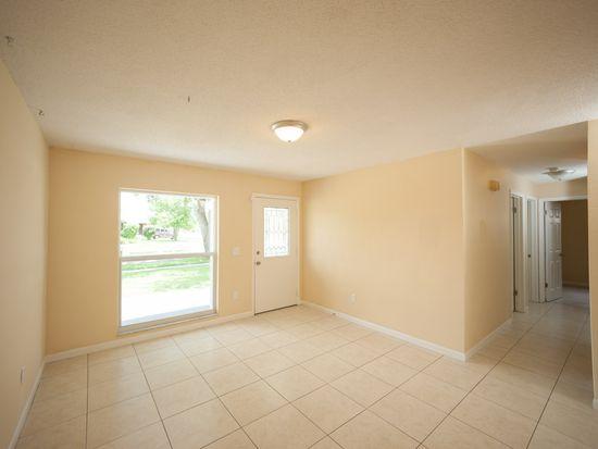 3840 Cedarwaxwing Ave, Orlando, FL 32822