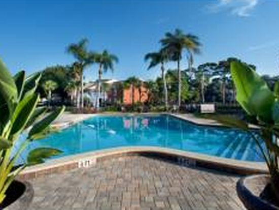 1802 Sunset Point Rd APT H, Clearwater, FL 33765