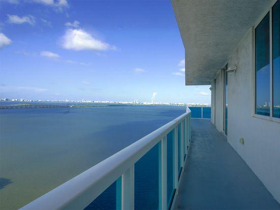 700 NE 25th St APT 1603, Miami, FL 33137