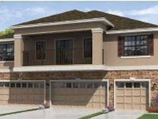 7001 Interbay Blvd UNIT 144, Tampa, FL 33616