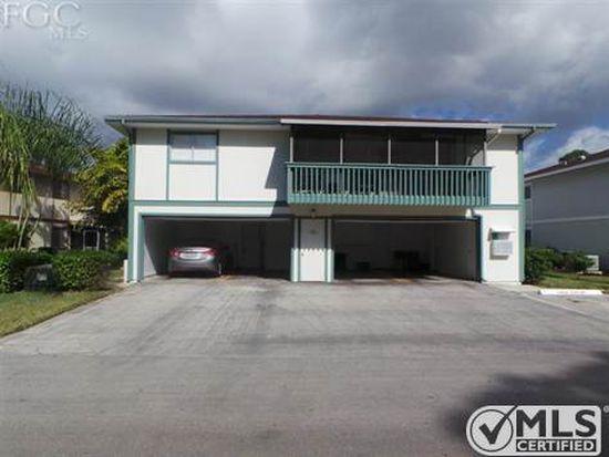 3297 Royal Canadian Trce APT 3, Fort Myers, FL 33907