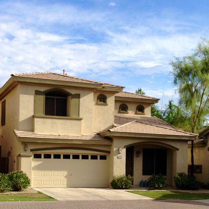1949 W Olive Way, Chandler, AZ 85248