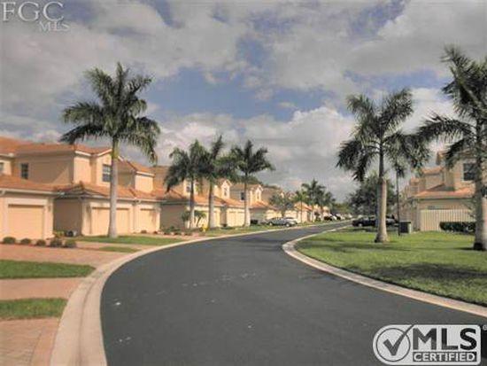 6050 Jonathans Bay Cir APT 301, Fort Myers, FL 33908