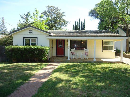 109 Marilyn Ave, Roseville, CA 95678