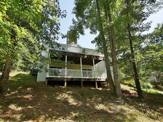 101 Cedar Bluff Ln, Hardy, VA 24101