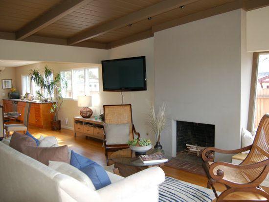 15 Dunecrest Ave, Monterey, CA 93940