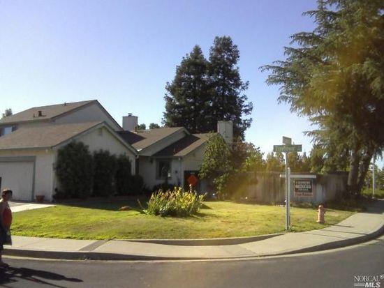5498 Treeflower Dr, Livermore, CA 94551