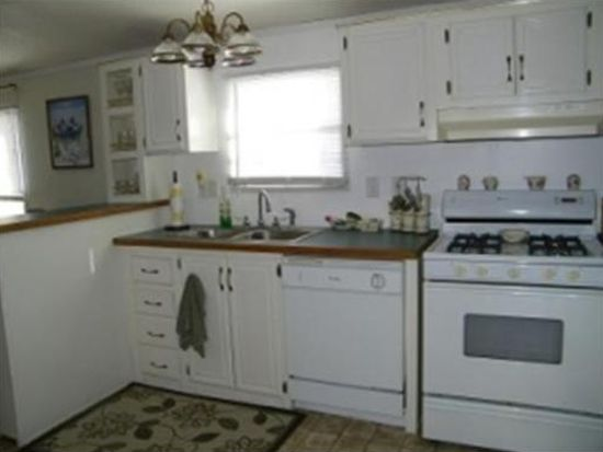 30 Kendall Pond Rd LOT 43, Derry, NH 03038