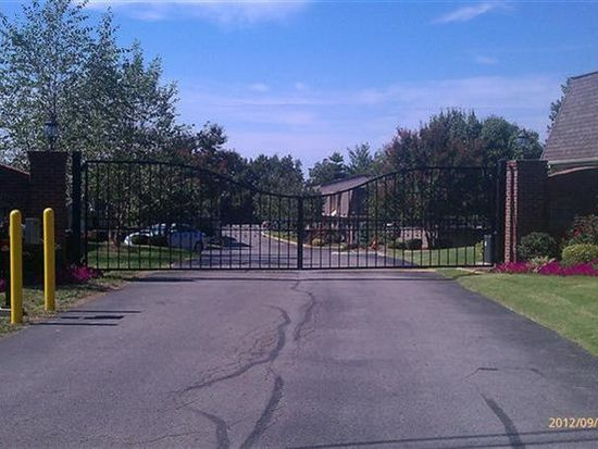 163 Regency Point Path, Lexington, KY 40503