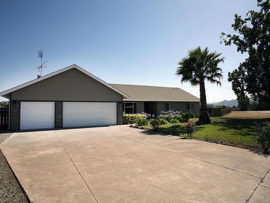 14950 Lopez Ct, Morgan Hill, CA 95037