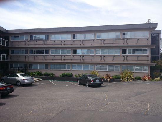 3151 Alki Ave SW APT 32, Seattle, WA 98116