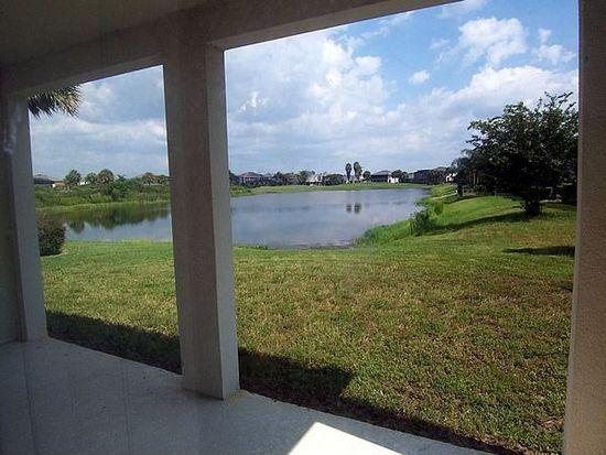 15570 Amberbeam Blvd, Winter Garden, FL 34787