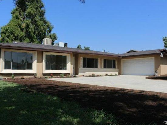 990 N Lilac Ave, Rialto, CA 92376
