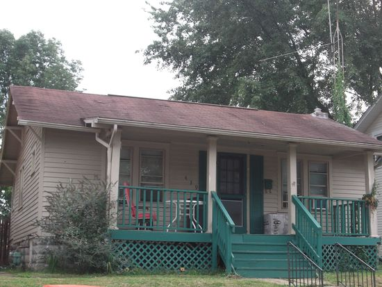 439 Cedarcrest Ave, Newark, OH 43055