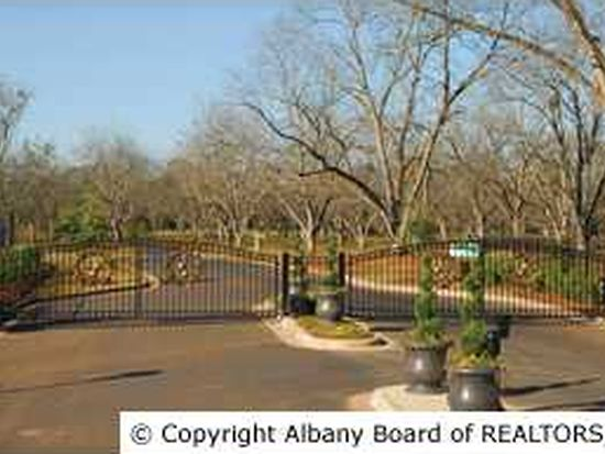 2603 (19 Kinsey Dr, Albany, GA 31721