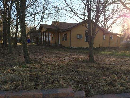 1406 Morland Ave, Norman, OK 73071