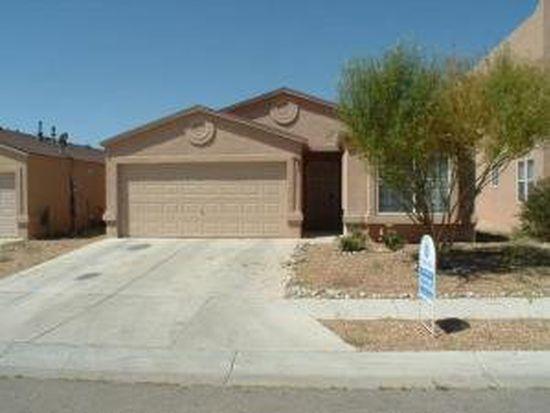 3135 El Caballero Dr SW, Albuquerque, NM 87121
