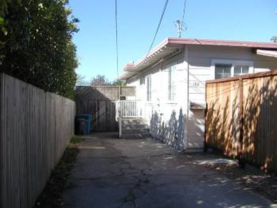 182 Ramona Ave, Pacifica, CA 94044