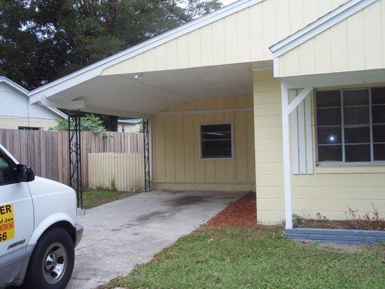 6835 King Arthur Rd N, Jacksonville, FL 32211