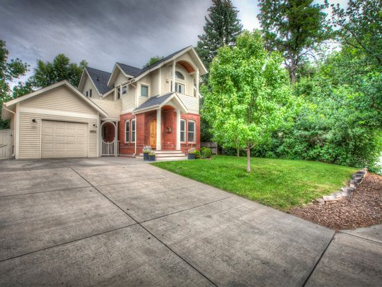 604 S Washington Ave, Fort Collins, CO 80521