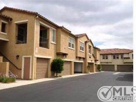 17943 Lost Canyon Rd UNIT 12, Canyon Country, CA 91387