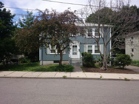 60 Ashland St, Dorchester, MA 02122
