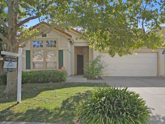 9123 Splendido Way, Elk Grove, CA 95758