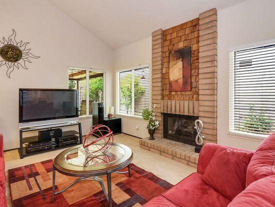 139 Carson Ct, Sunnyvale, CA 94086