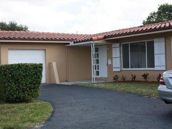 6531 W 8th Ave, Hialeah, FL 33012