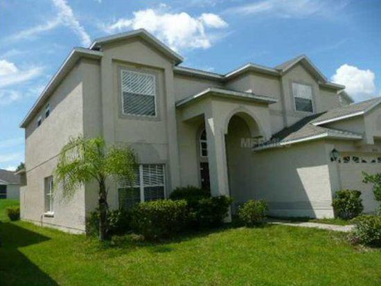 10576 Coral Key Ave, Tampa, FL 33647