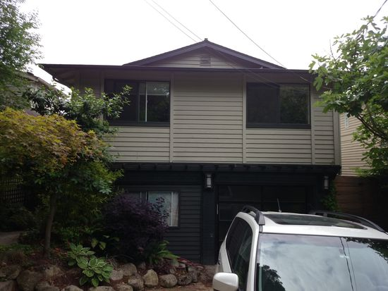 1527 32nd Ave, Seattle, WA 98122