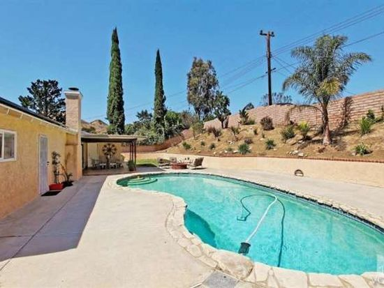 3468 Greenville Dr, Simi Valley, CA 93063