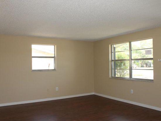 1111 Idlebriar Way, Tarpon Springs, FL 34689