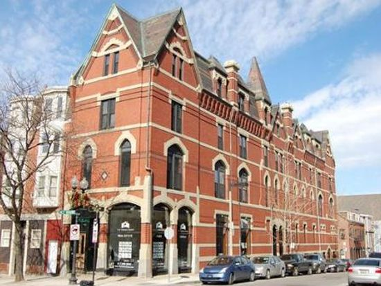 366 W Broadway UNIT 2, South Boston, MA 02127