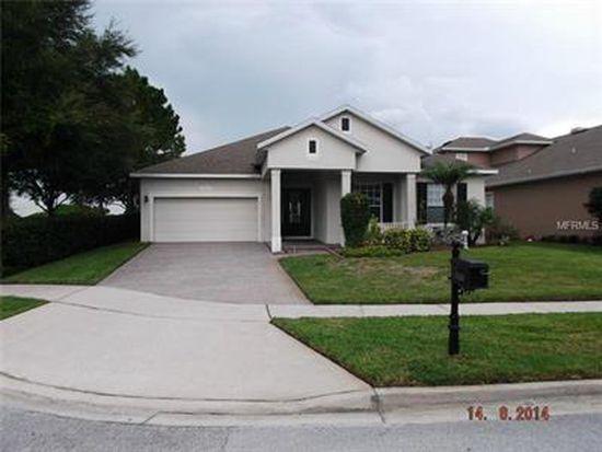 13655 Zori Ln, Windermere, FL 34786