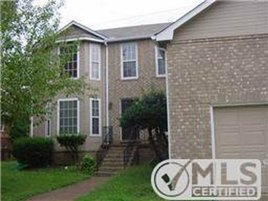 209 Freedom Ct, Franklin, TN 37067