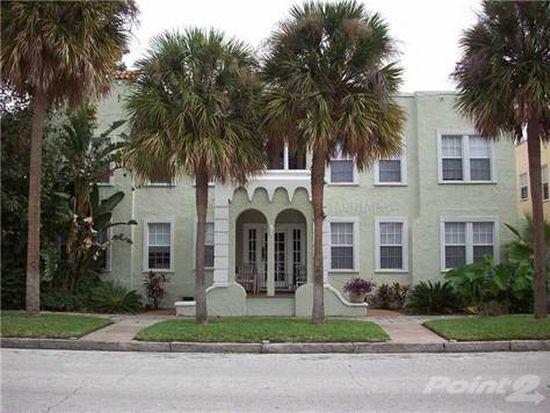 506 S Westland Ave, Tampa, FL 33606