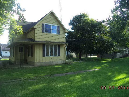 500 Prospect Ave, Kirkland, IL 60146