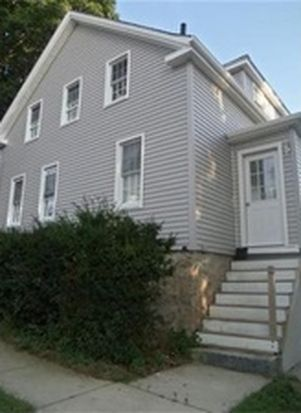 144 Willis St, New Bedford, MA 02740