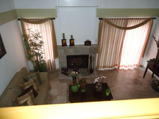 2915 E 60th Pl APT R, Huntington Park, CA 90255