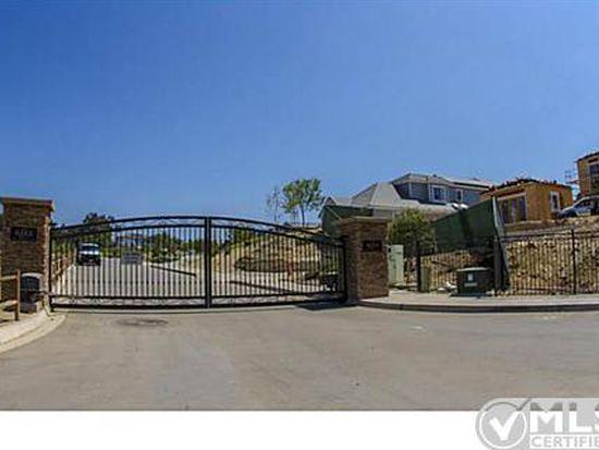 12461 Carmel Vw N, San Diego, CA 92130